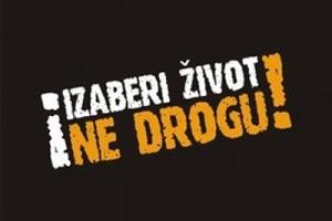 Izaberi_Zivot_ne_DROGU!