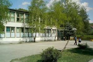 osnovnaskola