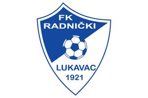 radnickilukavac3