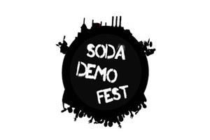 soda demo