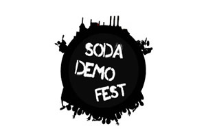 soda-demo