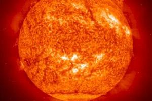 sunce1