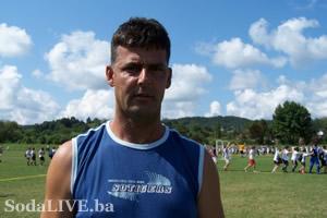 Asim Fajic