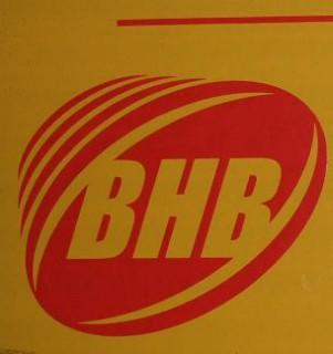 BHB [320x200]