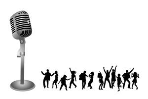 Mikrofon_Gruppe