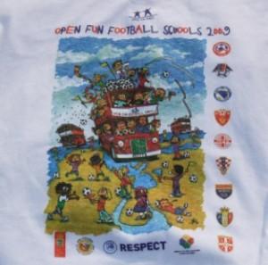 OpenFootballSchool-320x200-300x297