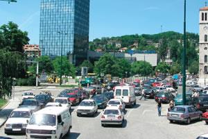 guzva-u-gradu