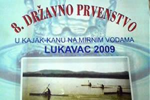 modrackajak09