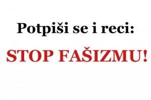 stopfaszmu