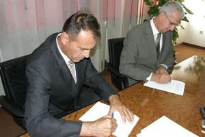Potpisivanje-ugovora_V