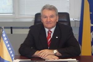 Tomislavlimov