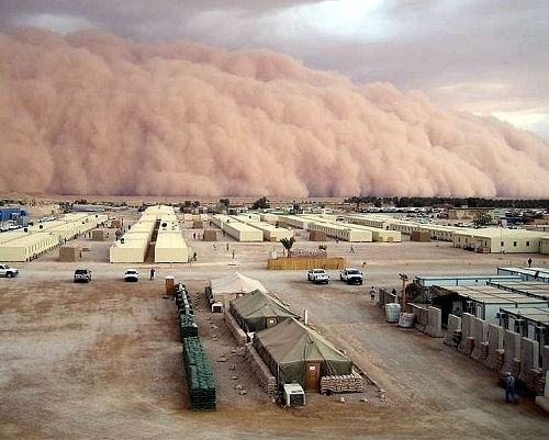 sand_storm_3-small