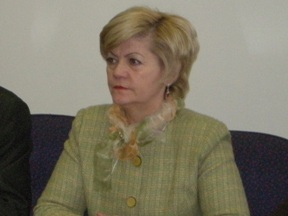 ministrica-suljkic
