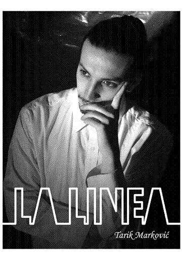 Linea_b2a