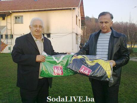 Rasid Okanovic