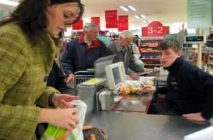 supermarket_kasa