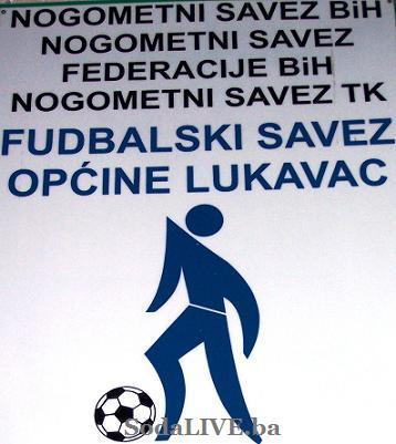 NS Lukavac