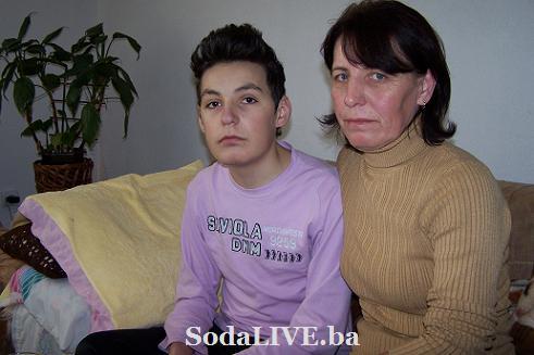 adis i mama