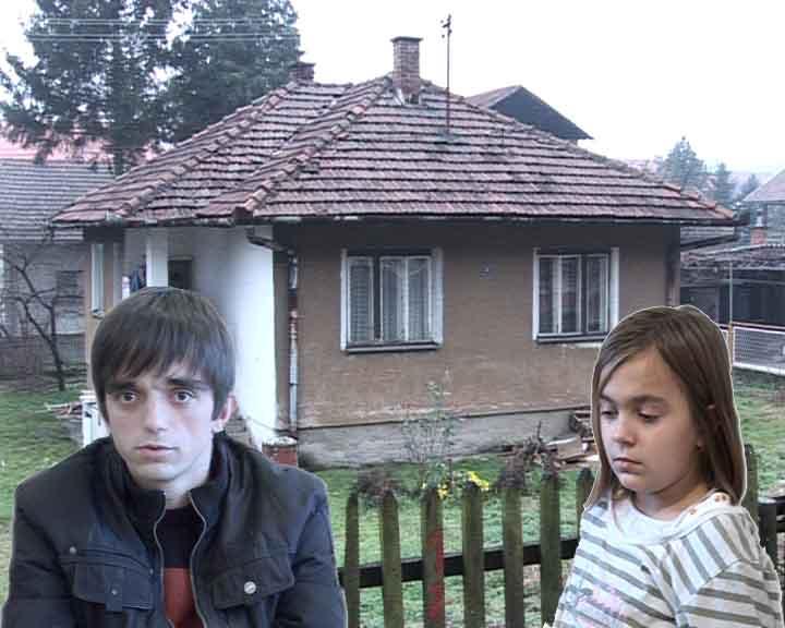 bistarac-djeca