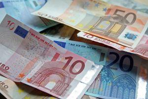 euro_novcanice