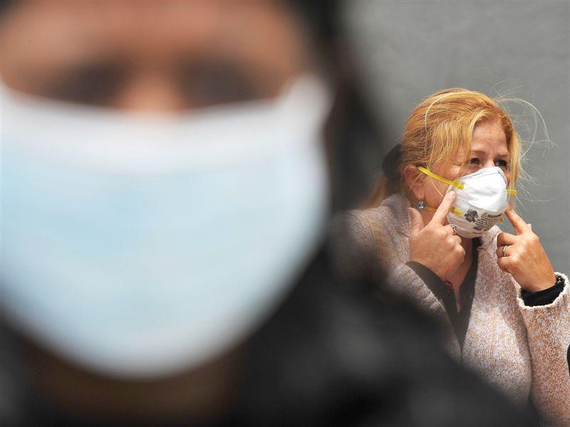 Zbog pogoršanja epidemiološke situacije pojačavanje inspekcijskih kontrola u TK