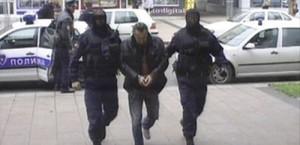 policija-hapsenje-091106