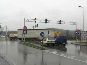 semafori2