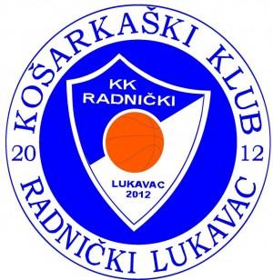 kkradnicki-300x308