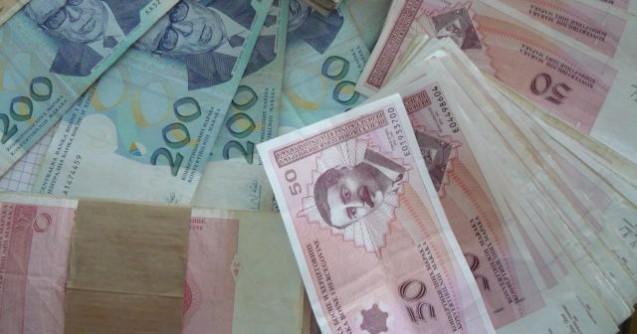 novac-km1