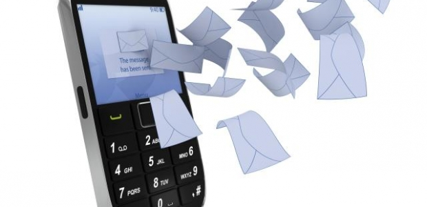 sms_message-620x300