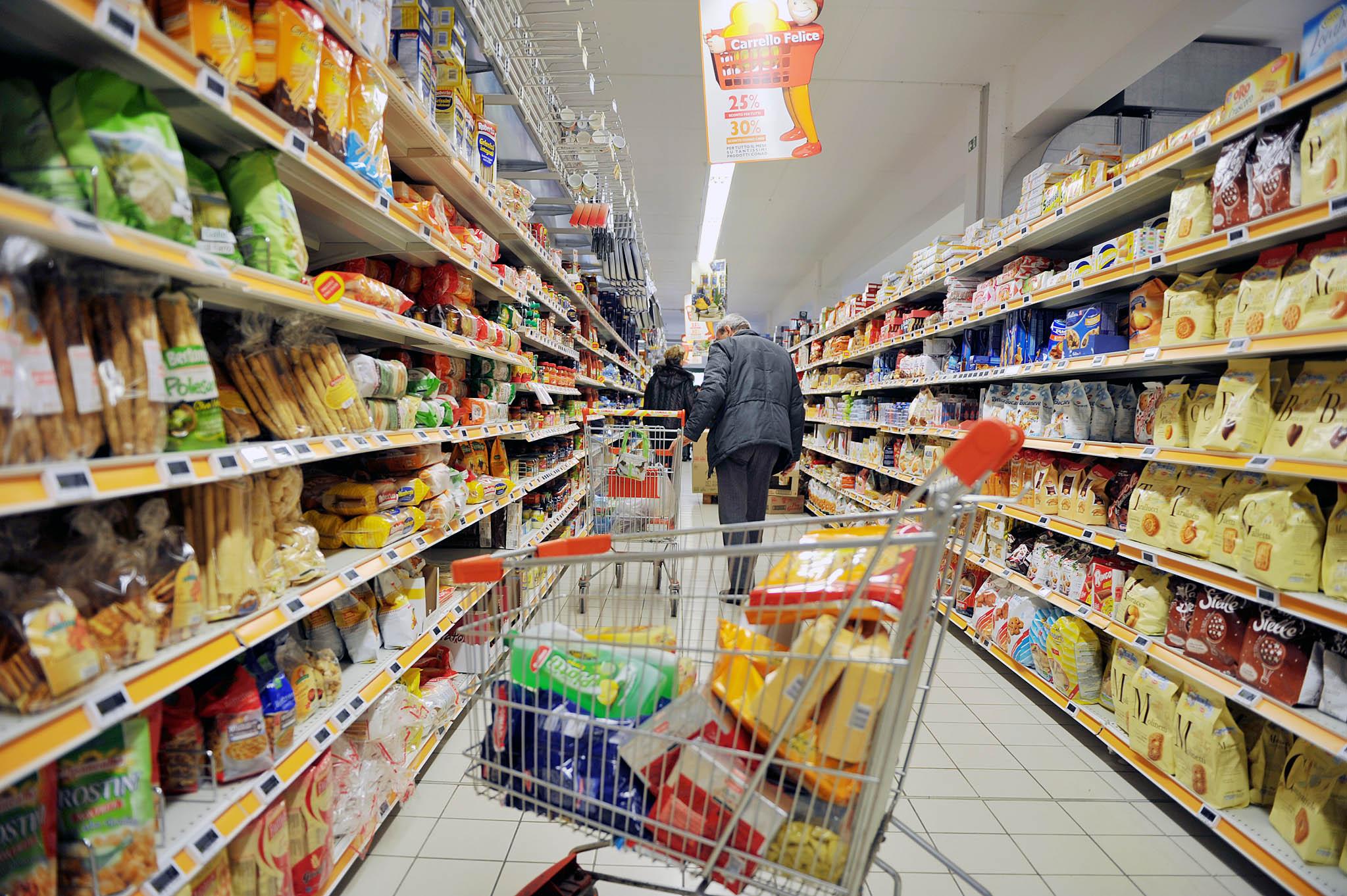 Građane BiH očekuju poskupljenja osnovnih životnih namirnica