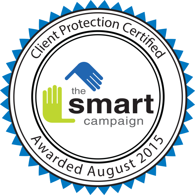 Smart Logo 3