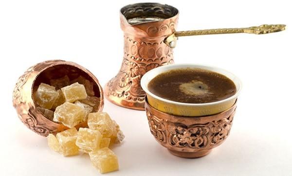 turska-kafa