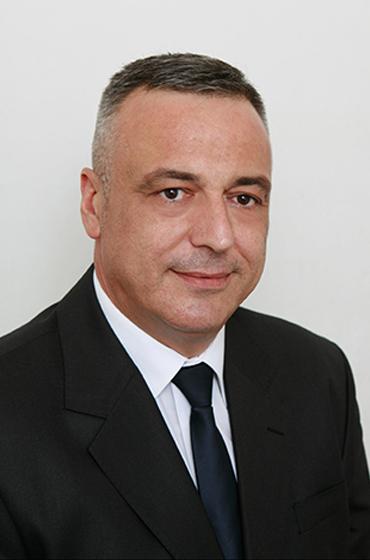 Osmanbegovic