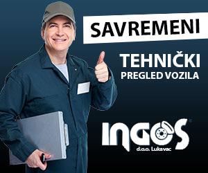 Ingos