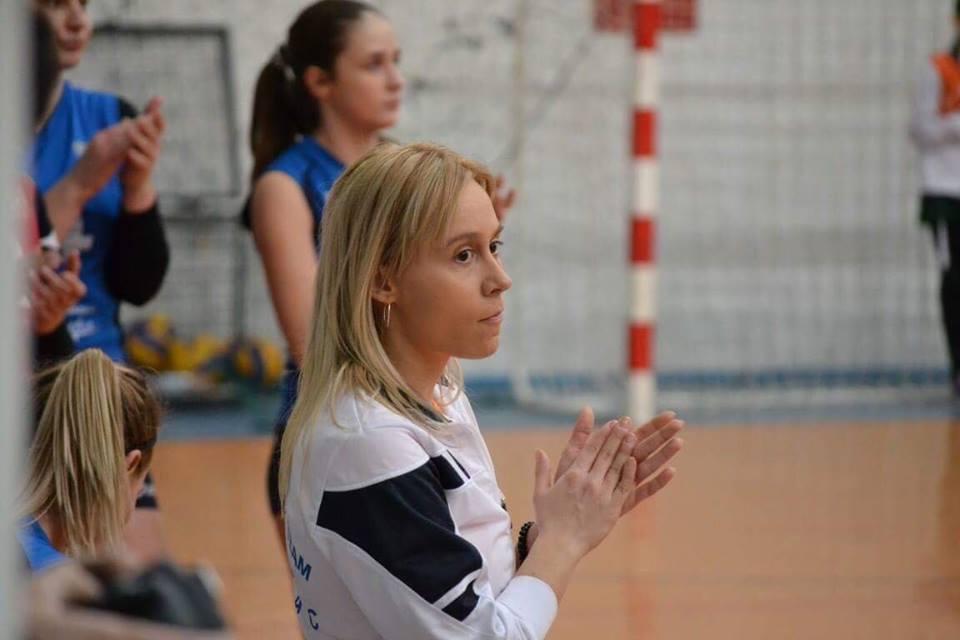 Jasminka Valjevac
