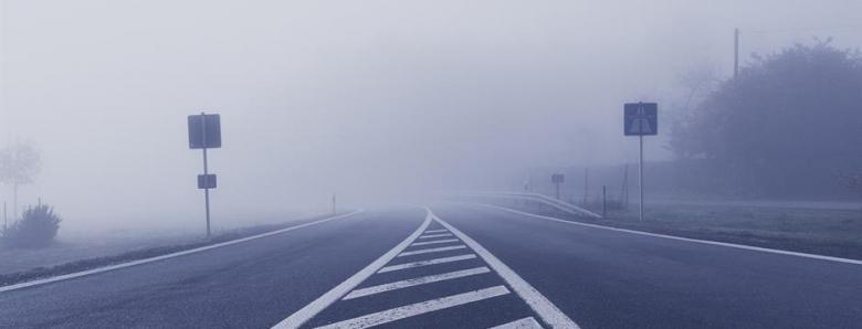BIHAMK – U jutarnjim satima uz rijeke smanjena vidljivost zbog magle