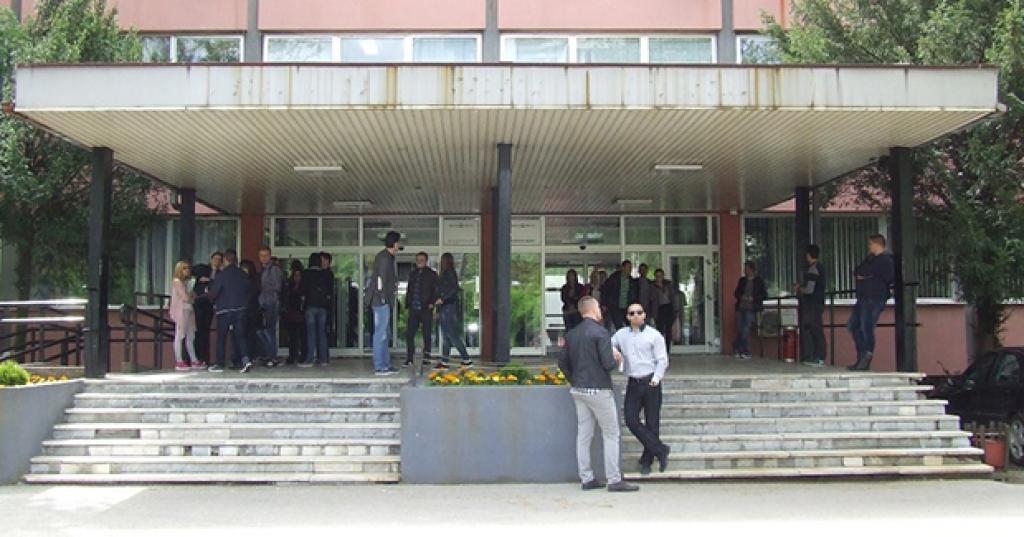 Danas počinje nova akademska godina na Univerzitetu u Tuzli