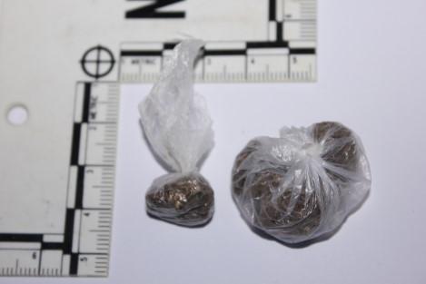 Rezultat slika za Lukavac: Za vikend 23 osobe uhapšene zbog posjedovanja droge (FOTO)