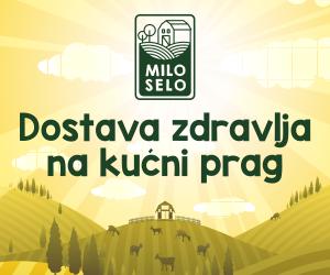 MiloSelo – banner