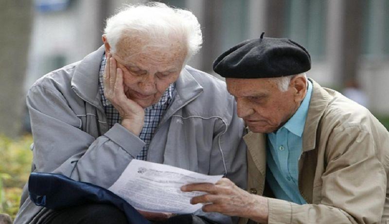 Isplata penzija za mjesec august počela danas