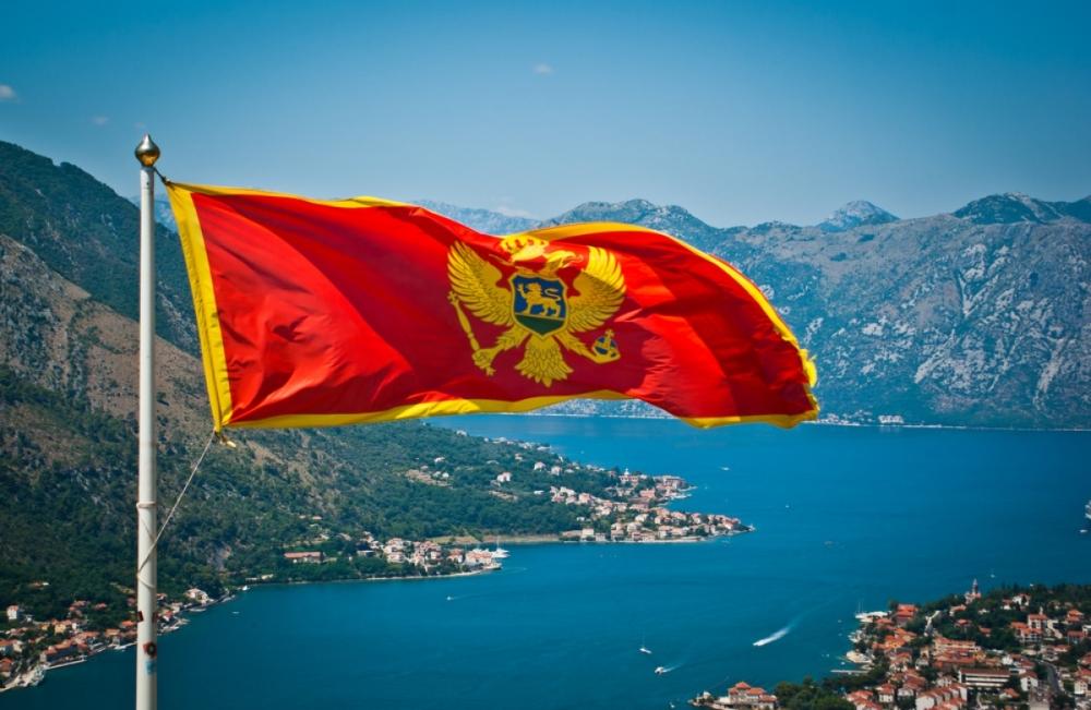Od danas nova pravila za ulazak u Crnu Goru