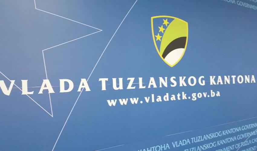 Vlada TK poziva na organizaciju vakcinacije studenata