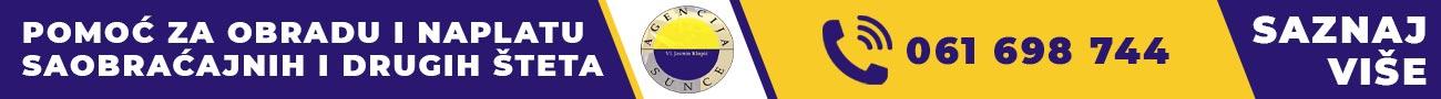 Agencija Sunce