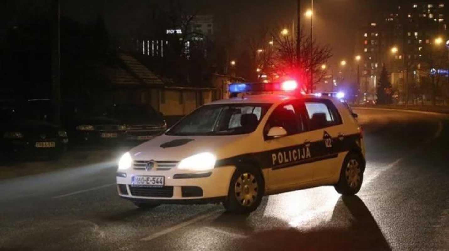 Za opremanje policije izdvojeno 300 hiljada KM