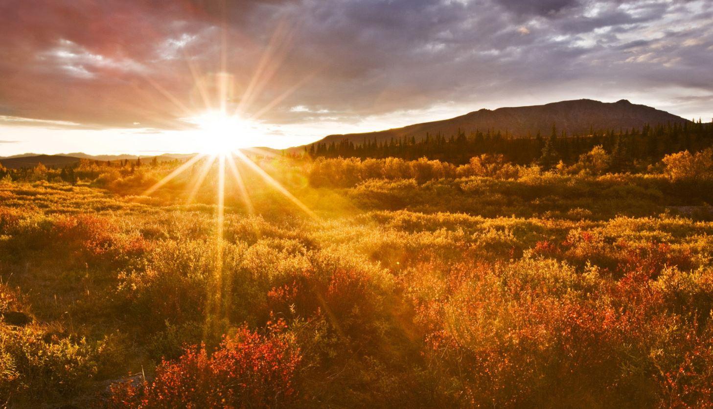 U BiH jutros sunčano, povećanje oblačnosti u poslijepodnevnim satima