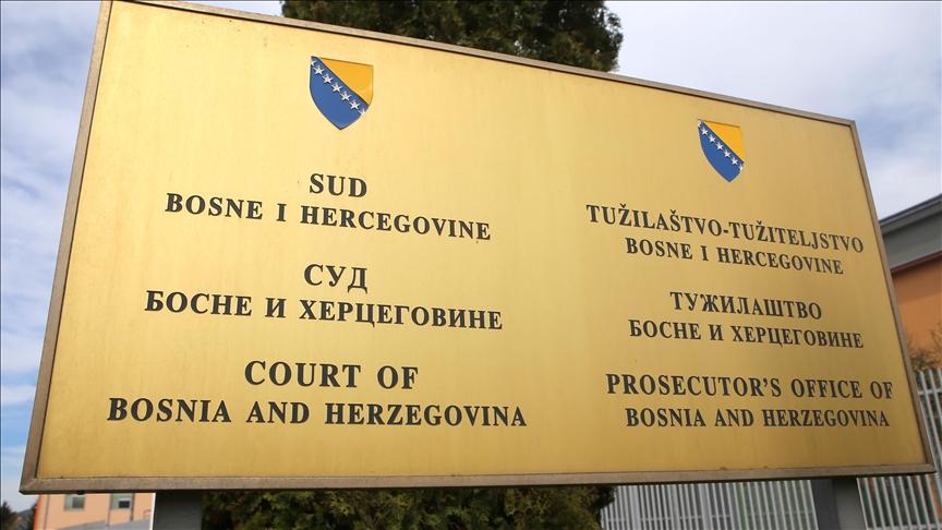 """Zločini u Lukavcu: Ljudi zatvoreni u """"Klaonici"""""""