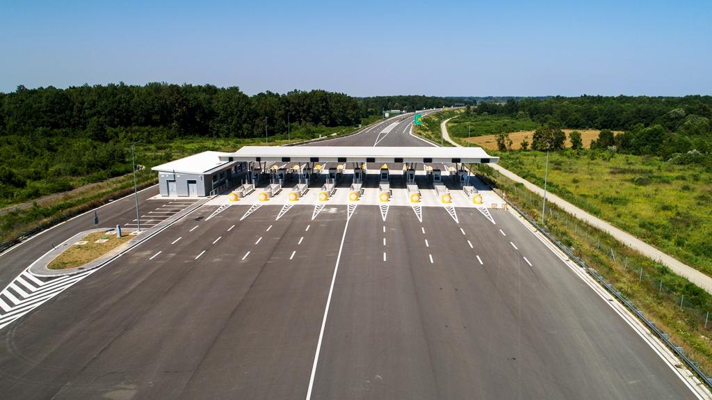 BiH s Hrvatskom i Srbijom dobiva još tri nova mosta