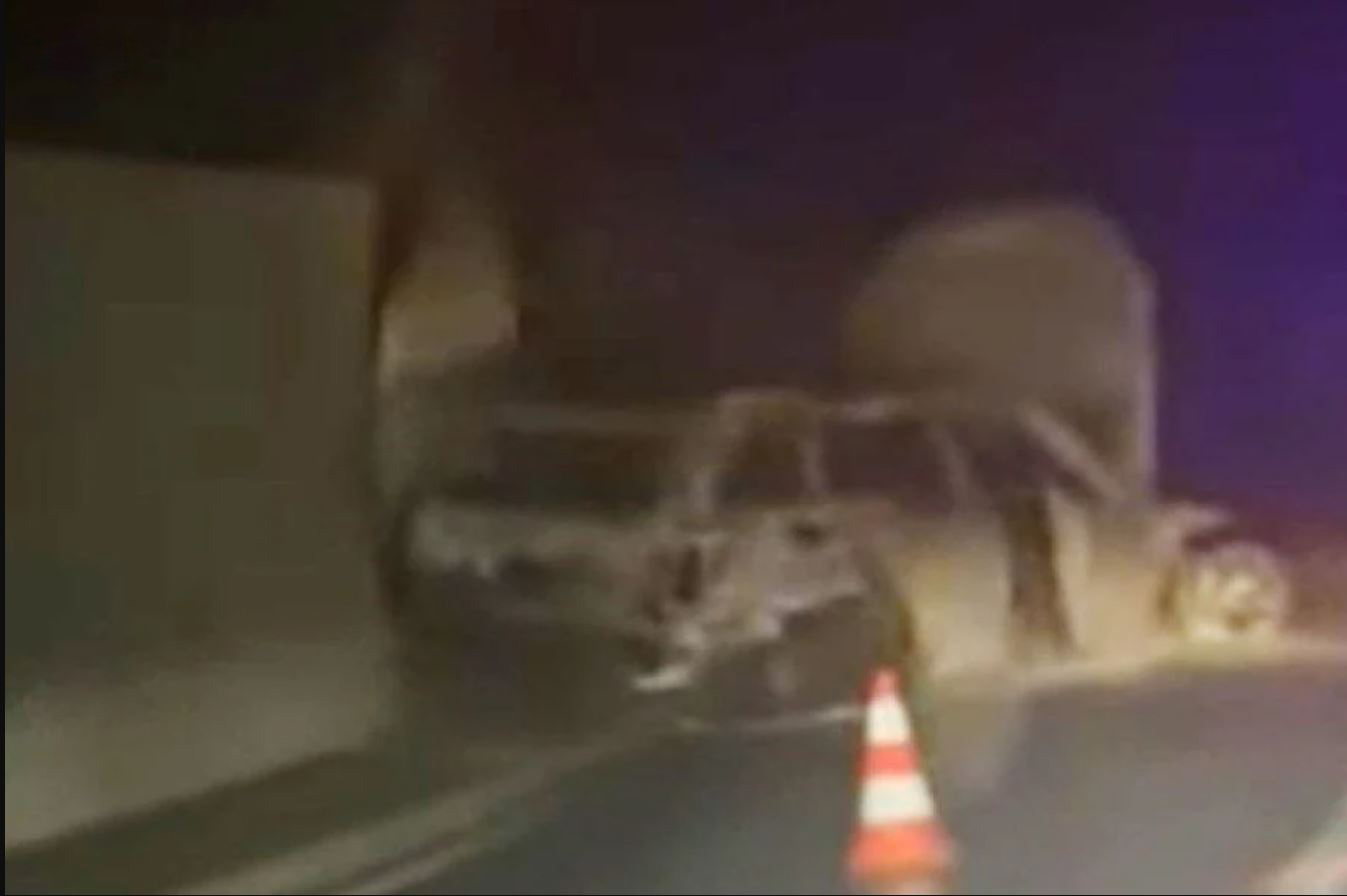 Napadnute sudije nakon meča Veleža i Borca, zapaljeno im vozilo