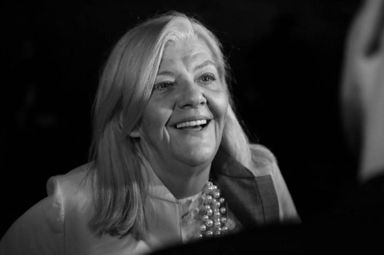 Preminula Marina Tucaković, jedna od najpoznatijih tekstopisaca na Balkanu